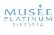 ミュゼ大阪